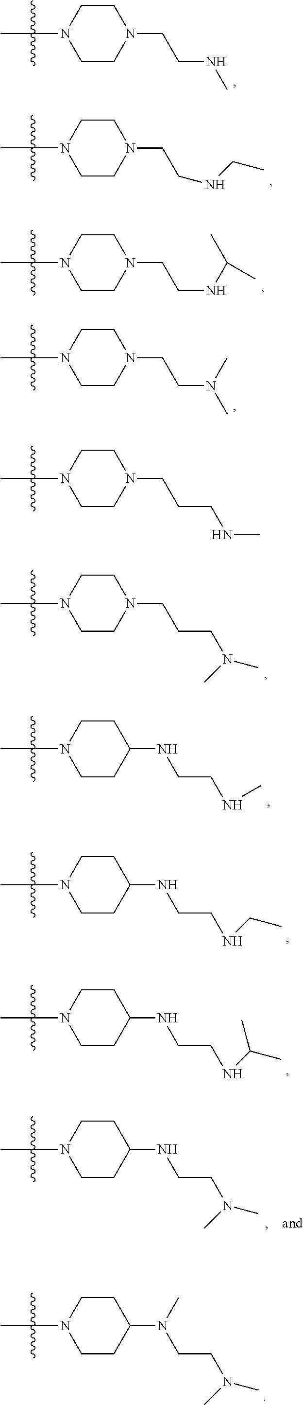 Figure US09278987-20160308-C00129