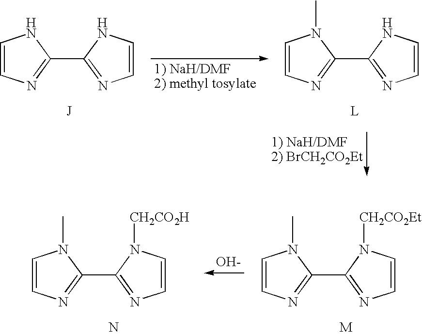 Figure US08168052-20120501-C00046