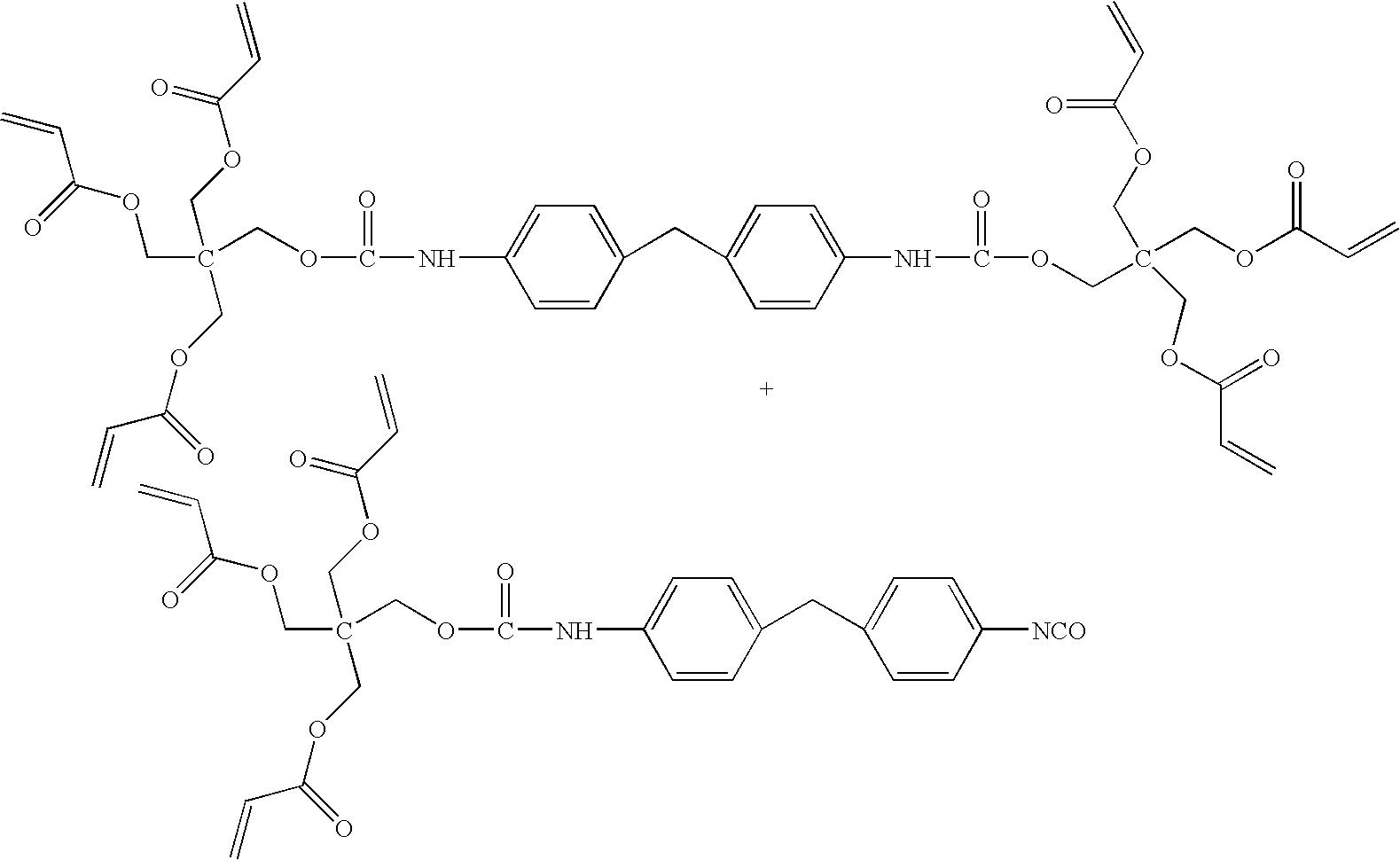 Figure US20060052547A1-20060309-C00079