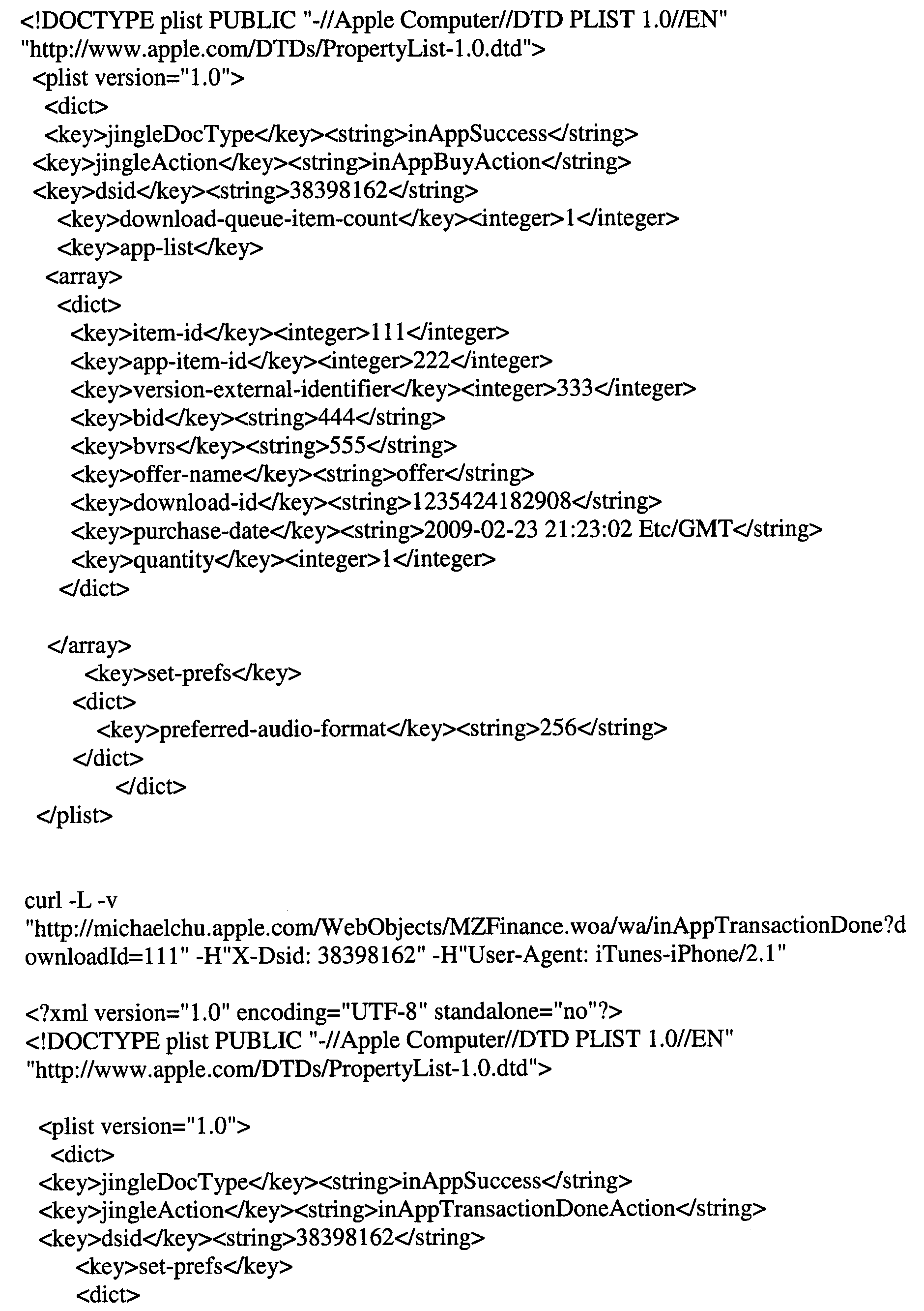 Figure 112010016738088-pat00003