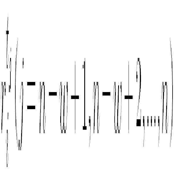 Figure 112011072747159-pat00043