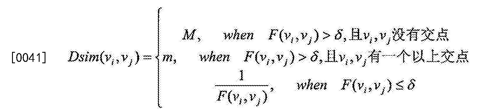 Figure CN104683405BD00091