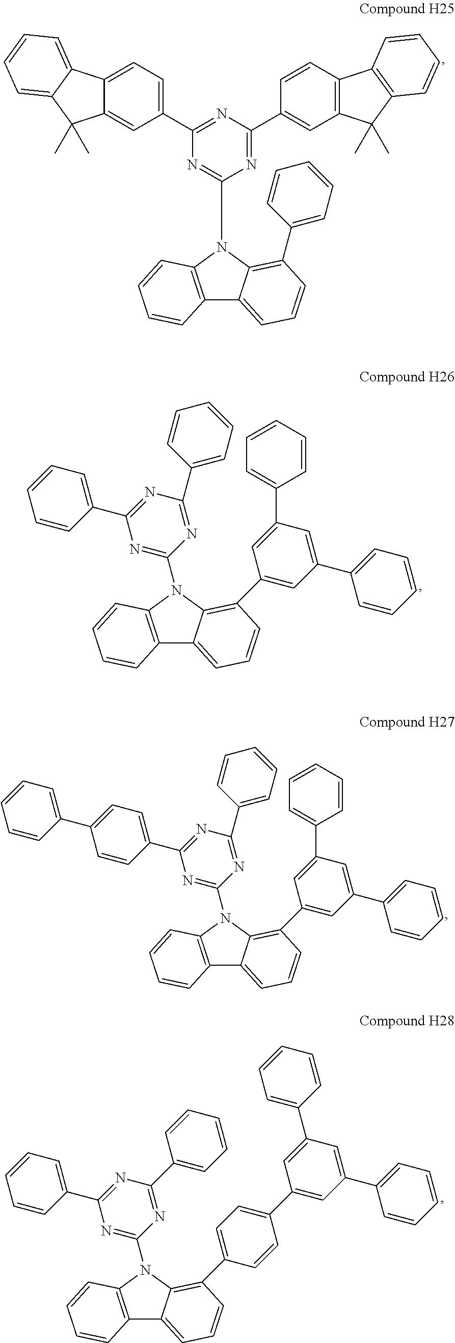 Figure US10074806-20180911-C00380
