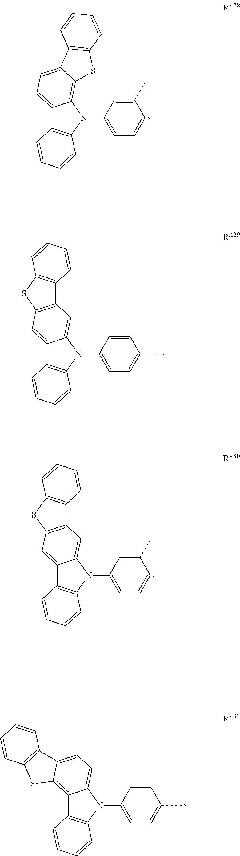 Figure US09761814-20170912-C00010