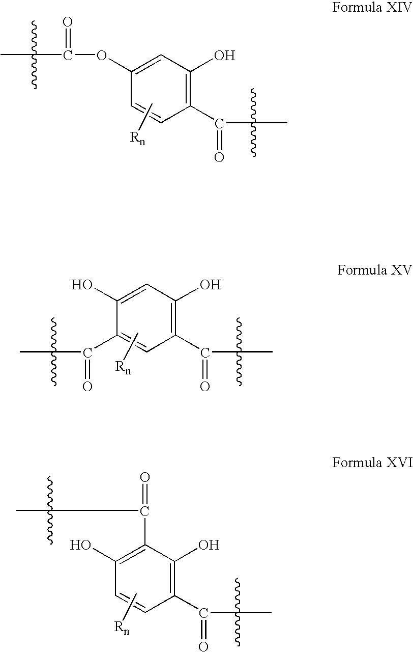 Figure US06689474-20040210-C00014
