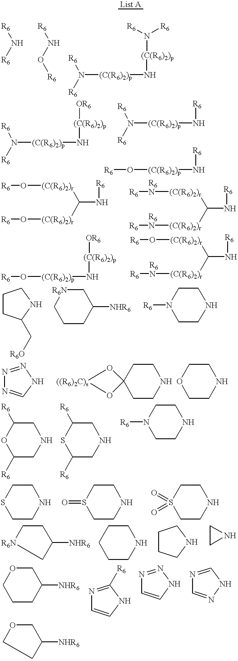 Figure US06288082-20010911-C00017