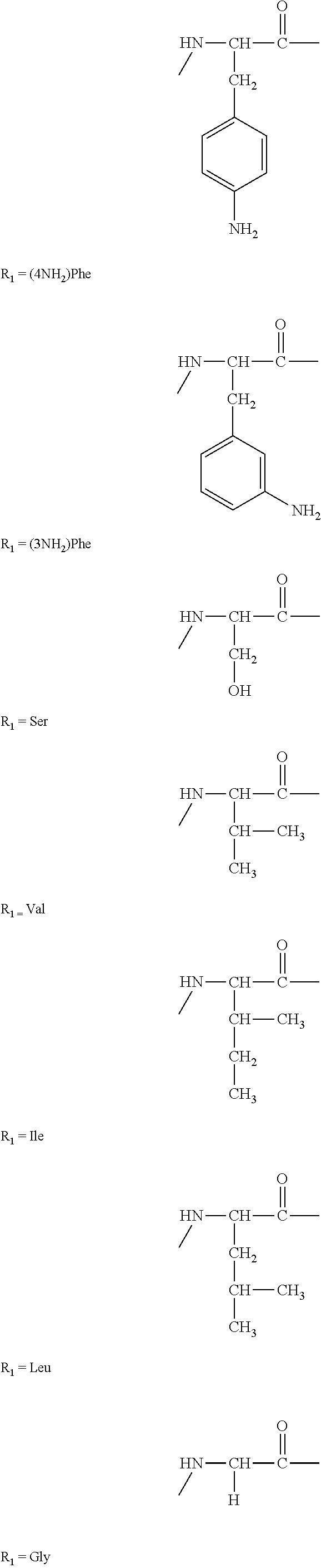 Figure US20110190212A1-20110804-C00069