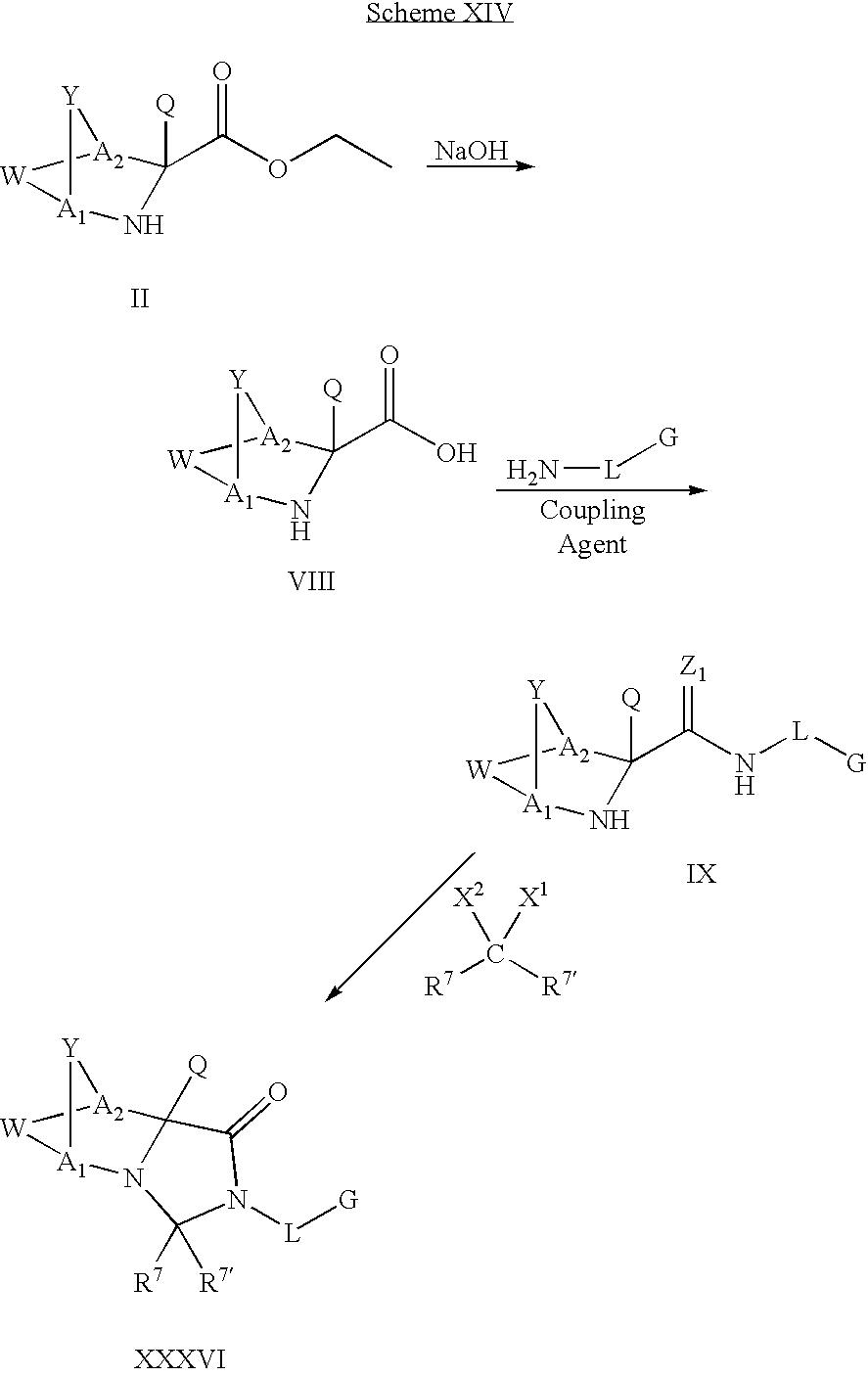 Figure US07001911-20060221-C00017