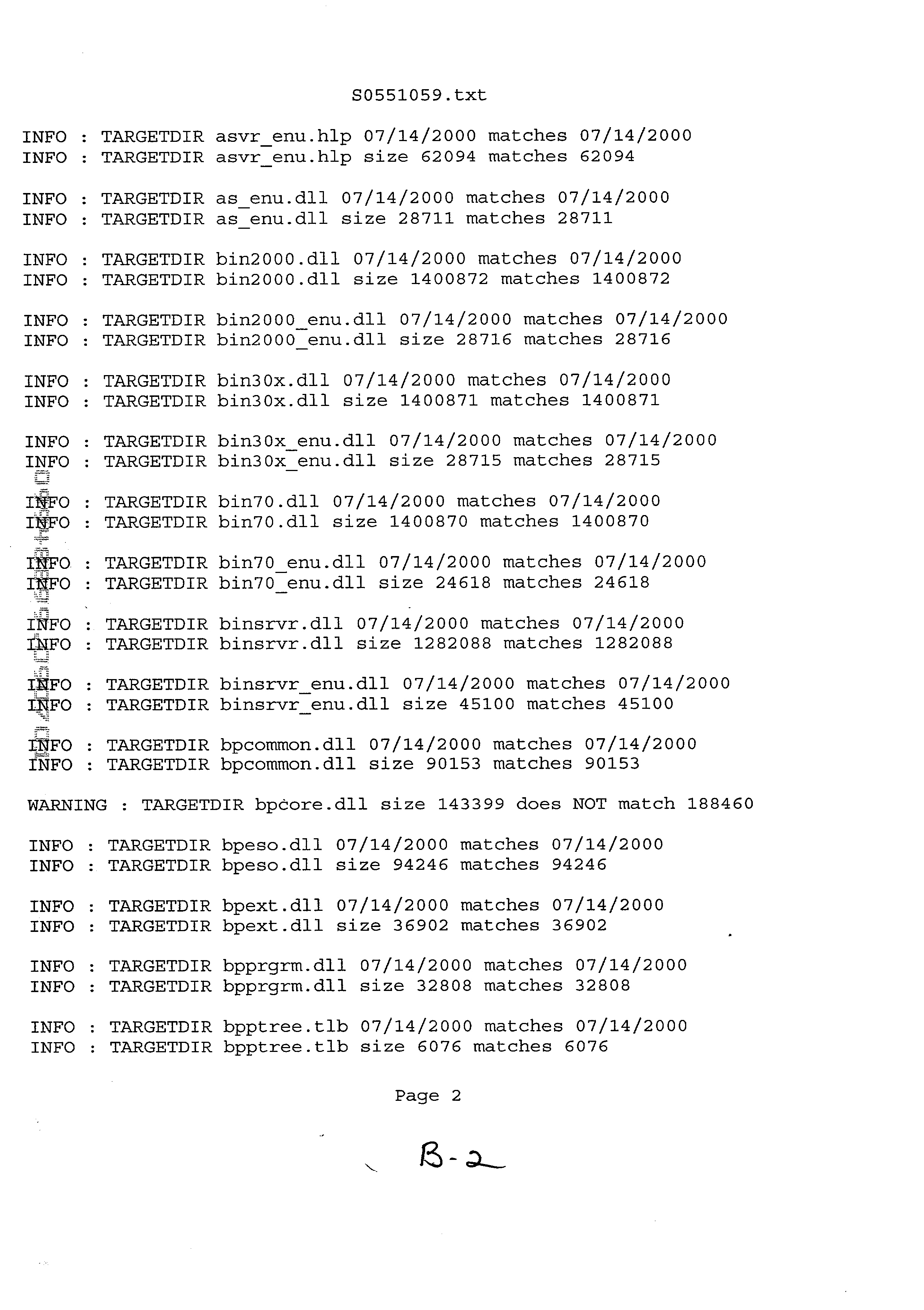 Figure US20030051235A1-20030313-P00012