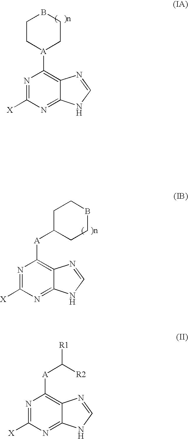 Figure US20080108612A1-20080508-C00002
