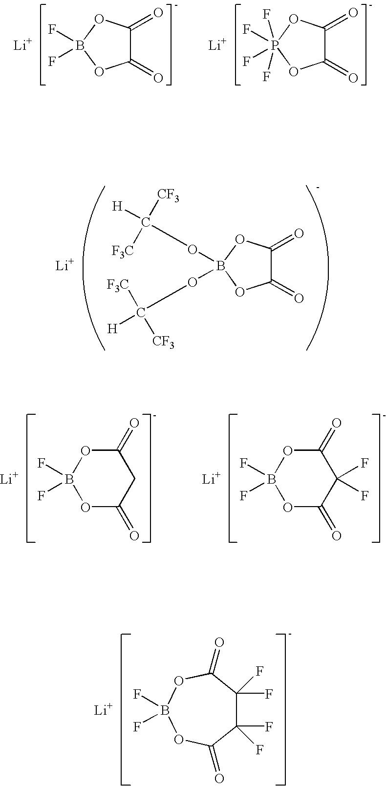 Figure US06783896-20040831-C00003