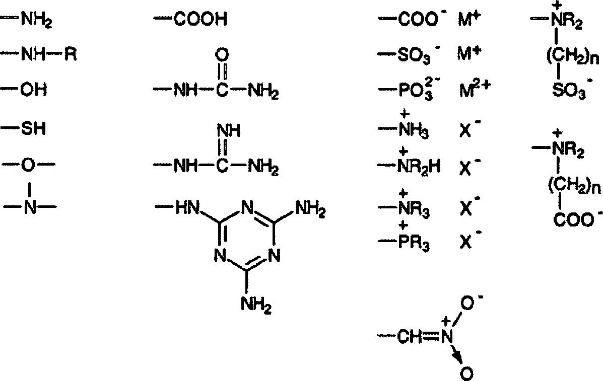 Figure 00400001