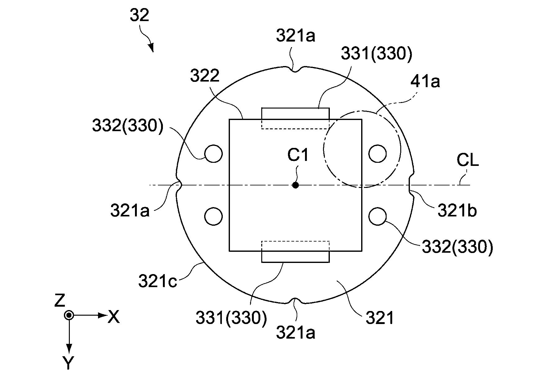 Figure 112018019025651-pat00003