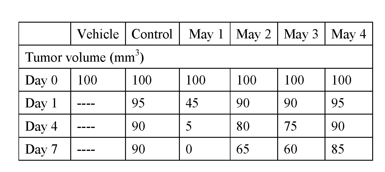 Figure imgf000184_0002