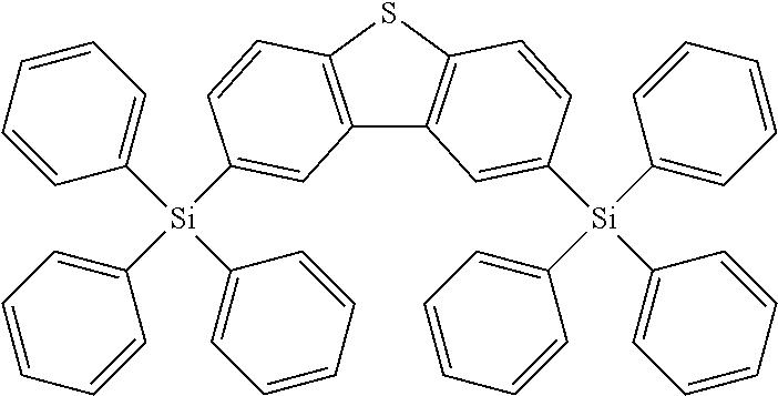 Figure US09193745-20151124-C00113