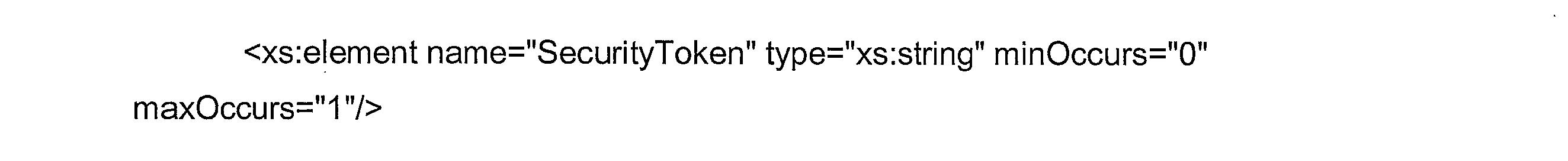 Figure JPOXMLDOC01-appb-I000117