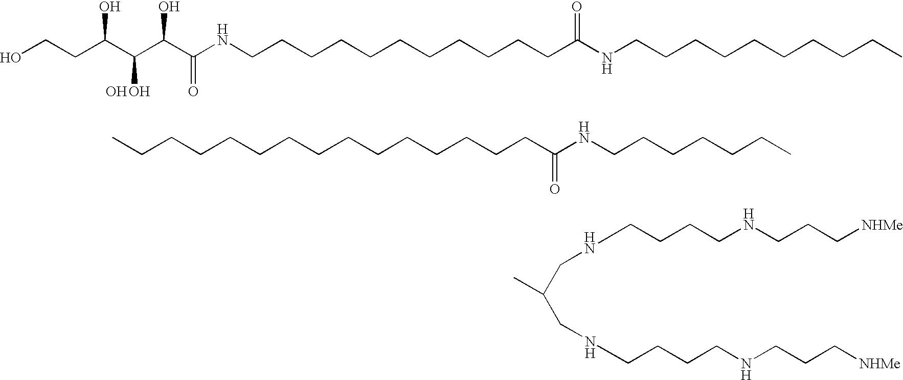 Figure US06583301-20030624-C00112