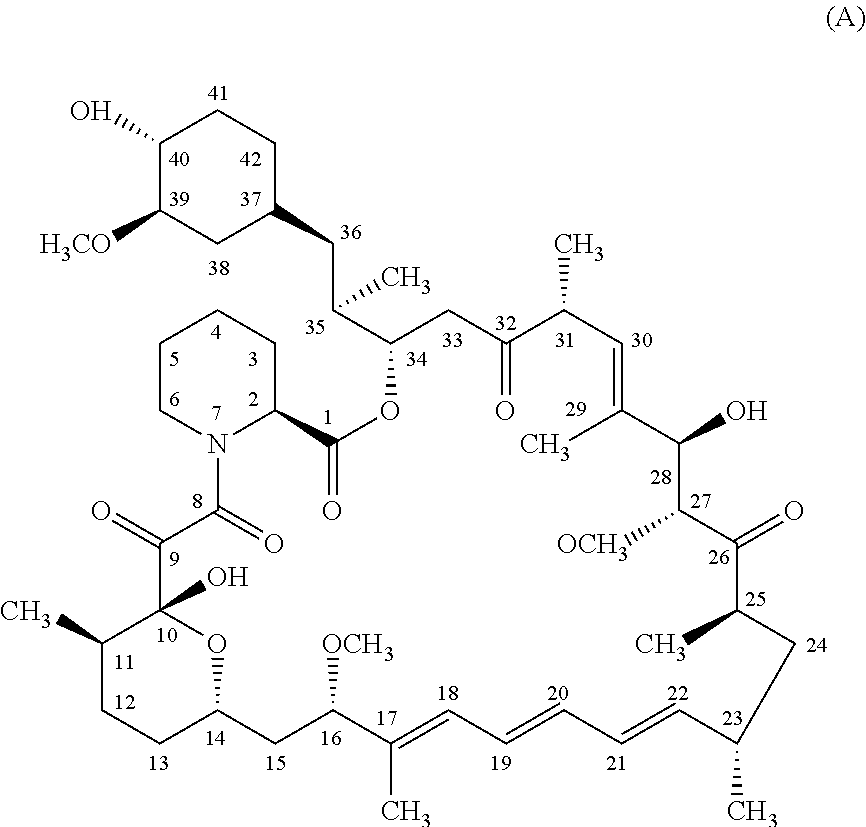 Figure US09526723-20161227-C00001