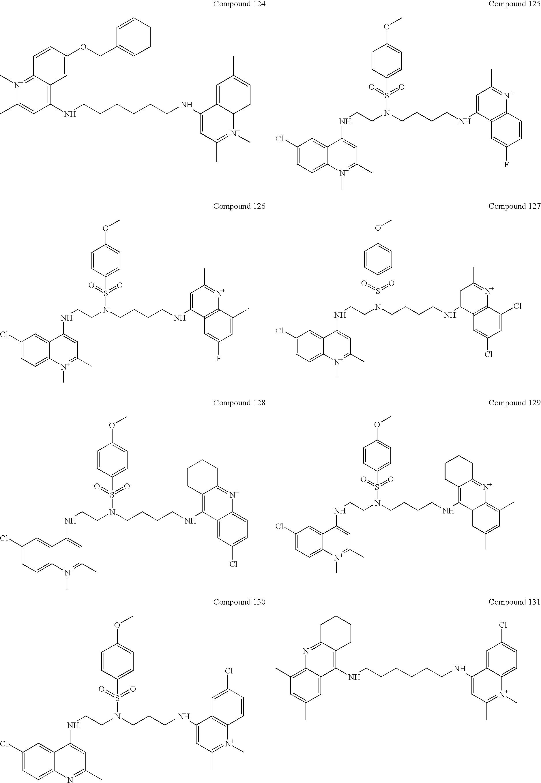 Figure US20040209902A1-20041021-C00019