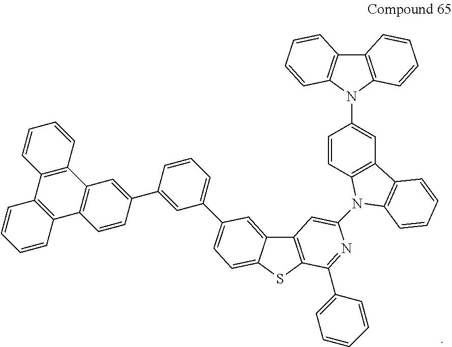 Figure US09518063-20161213-C00102