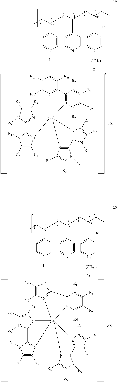 Figure US06605200-20030812-C00014