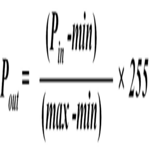 Figure 112010084365517-pat00001