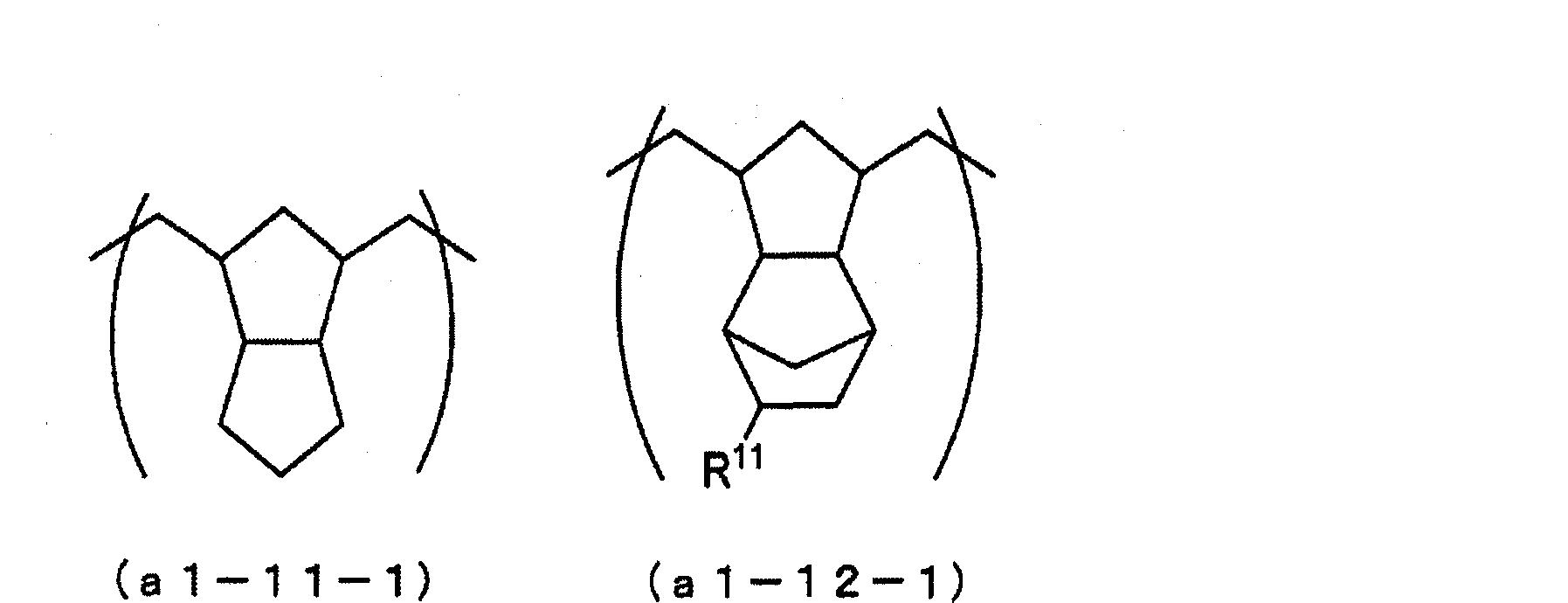 Figure CN102159649BD00193
