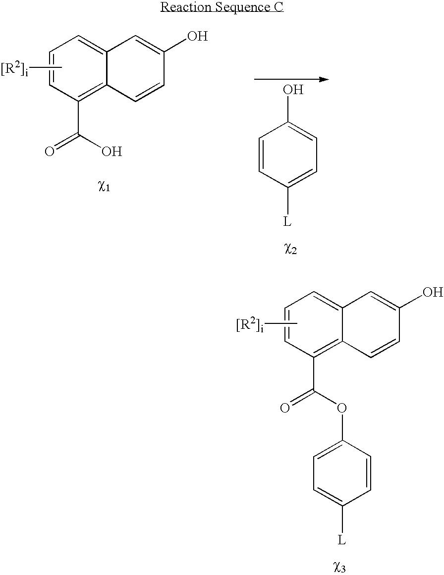 Figure US20070075388A1-20070405-C00016