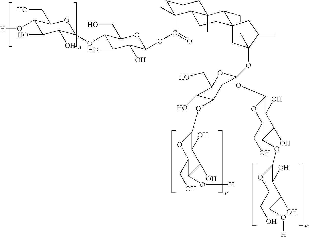 Figure US07815956-20101019-C00002