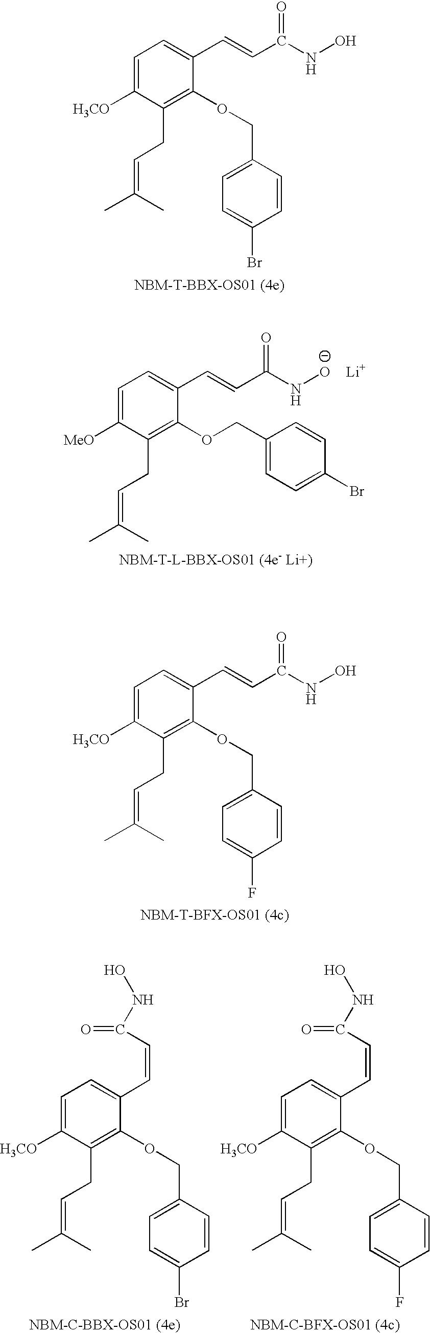Figure US07994357-20110809-C00009