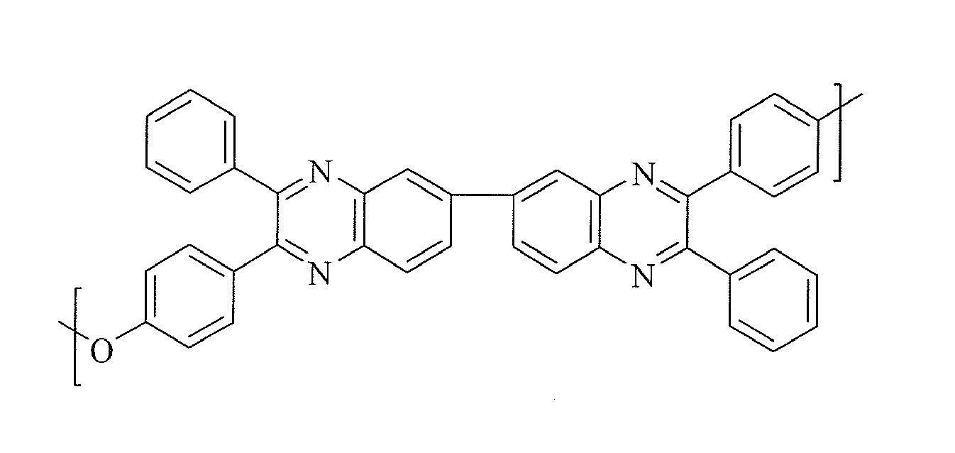 Figure imgb0040