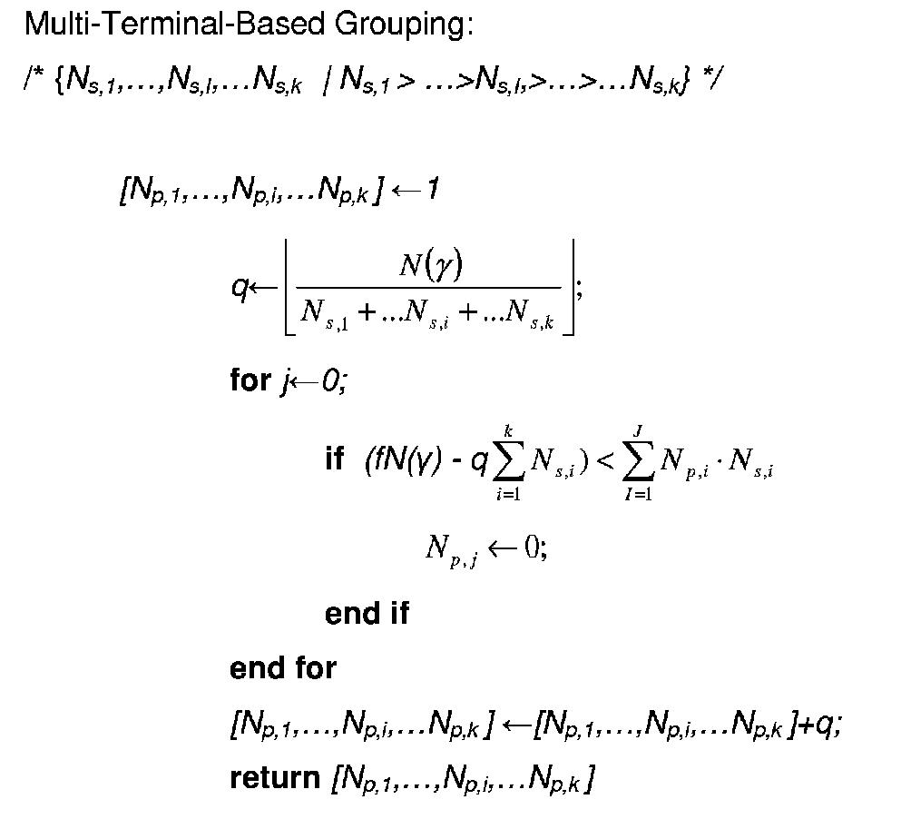 Figure 112011088850263-pct00004