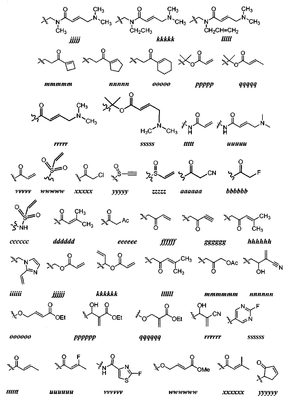 Figure CN101951770BD00761