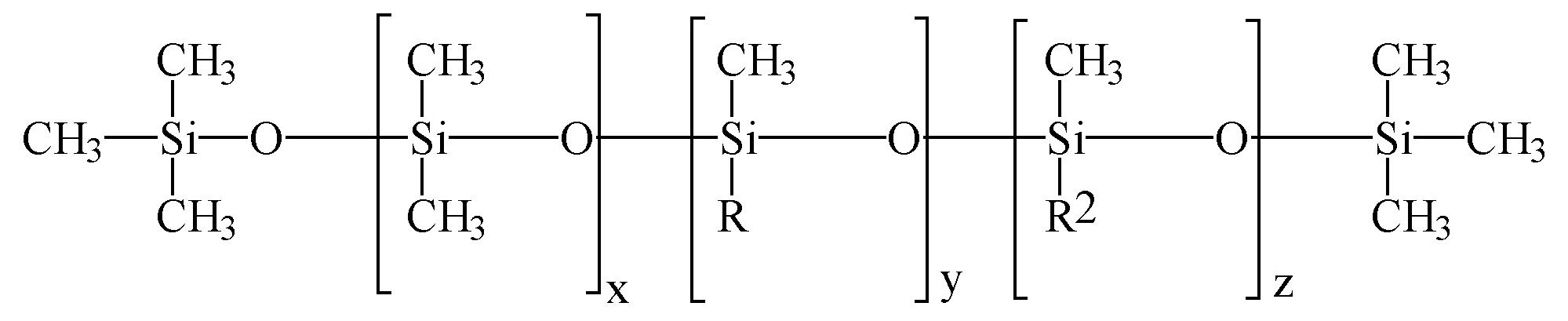 Figure 112005048633519-pct00003