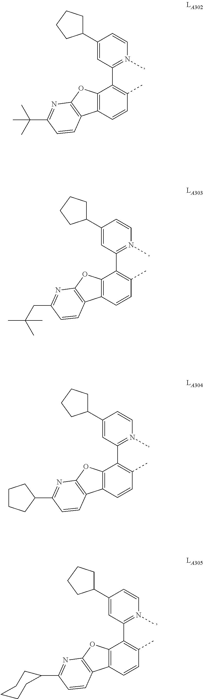 Figure US10043987-20180807-C00082