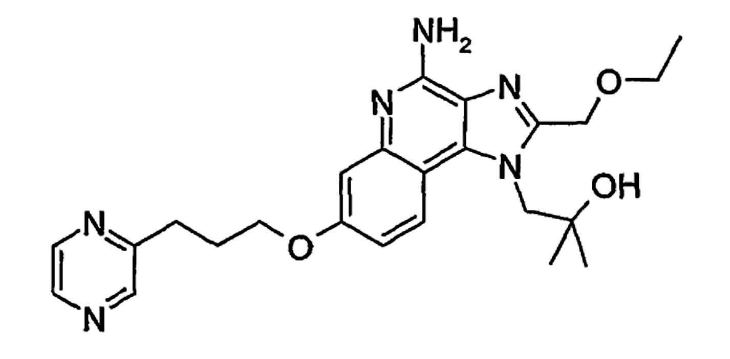 Figure 112006013759285-pct00322