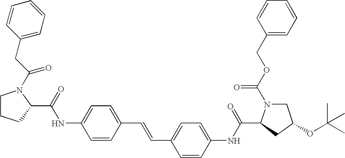 Figure US08143288-20120327-C00290