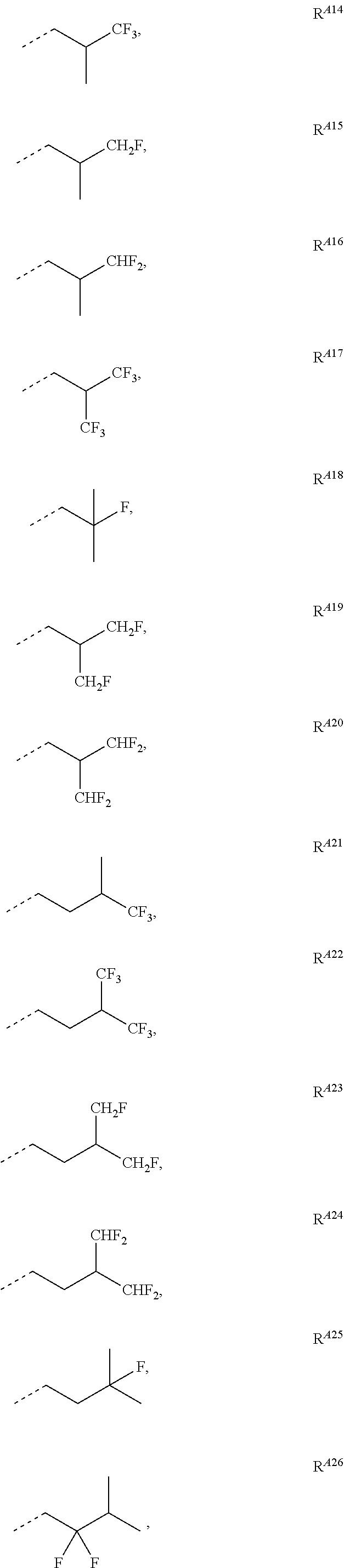 Figure US09711730-20170718-C00009