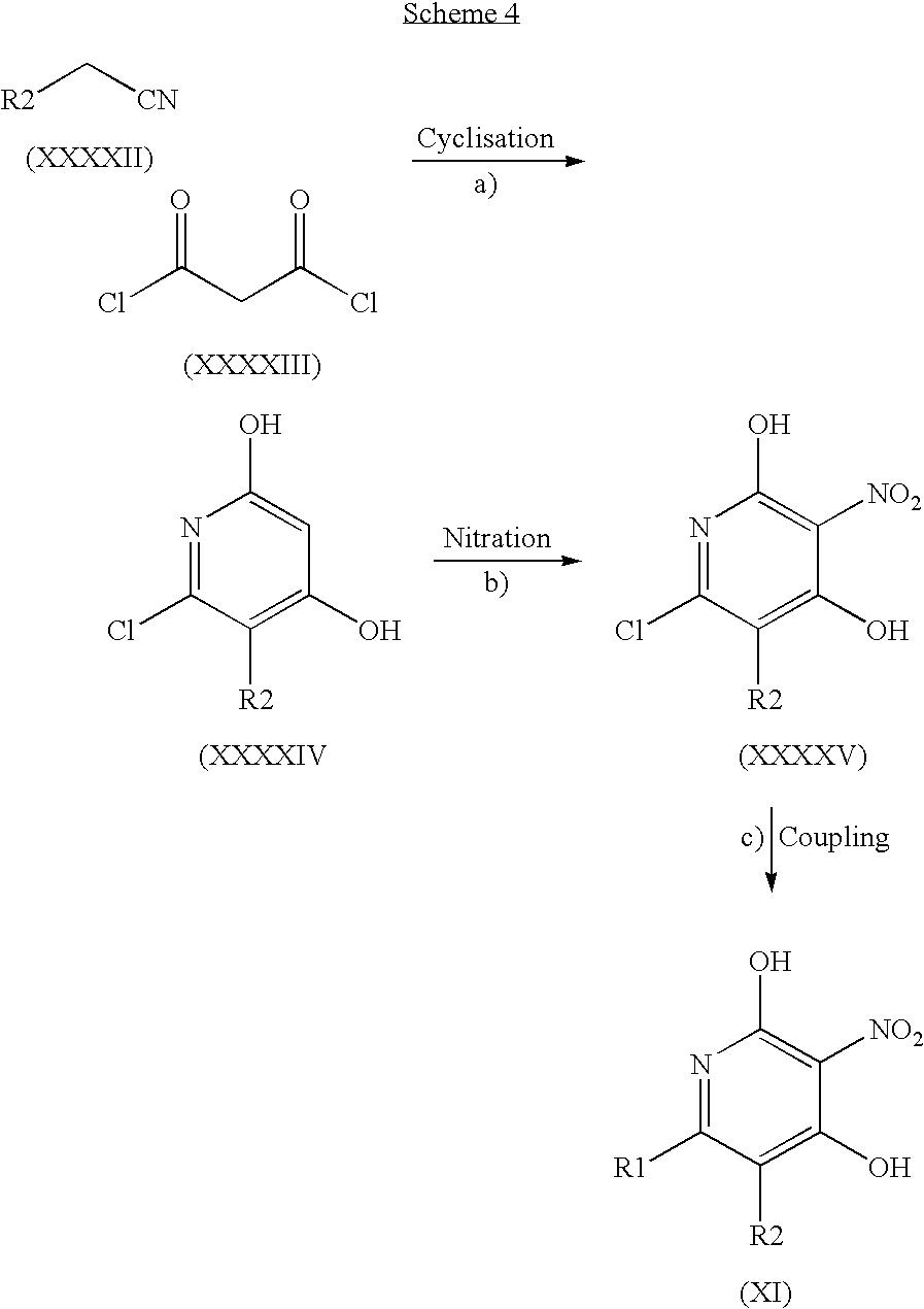 Figure US20070197478A1-20070823-C00021