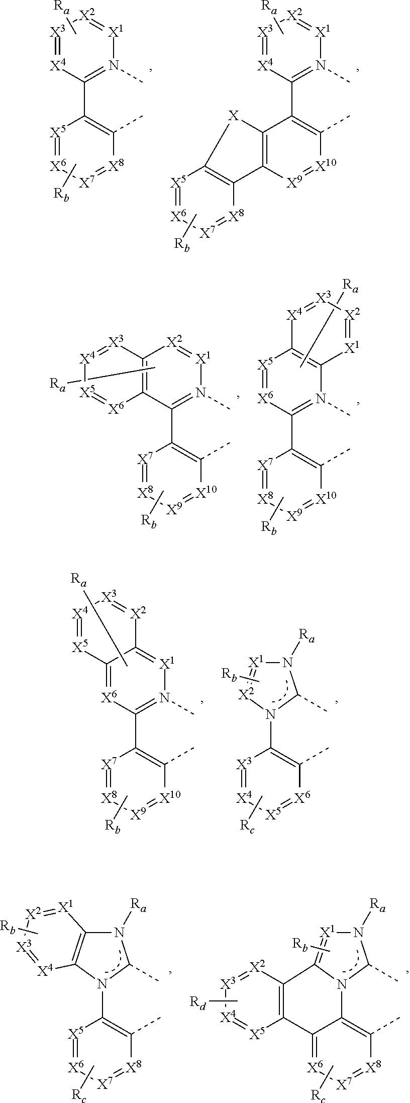 Figure US09905785-20180227-C00009