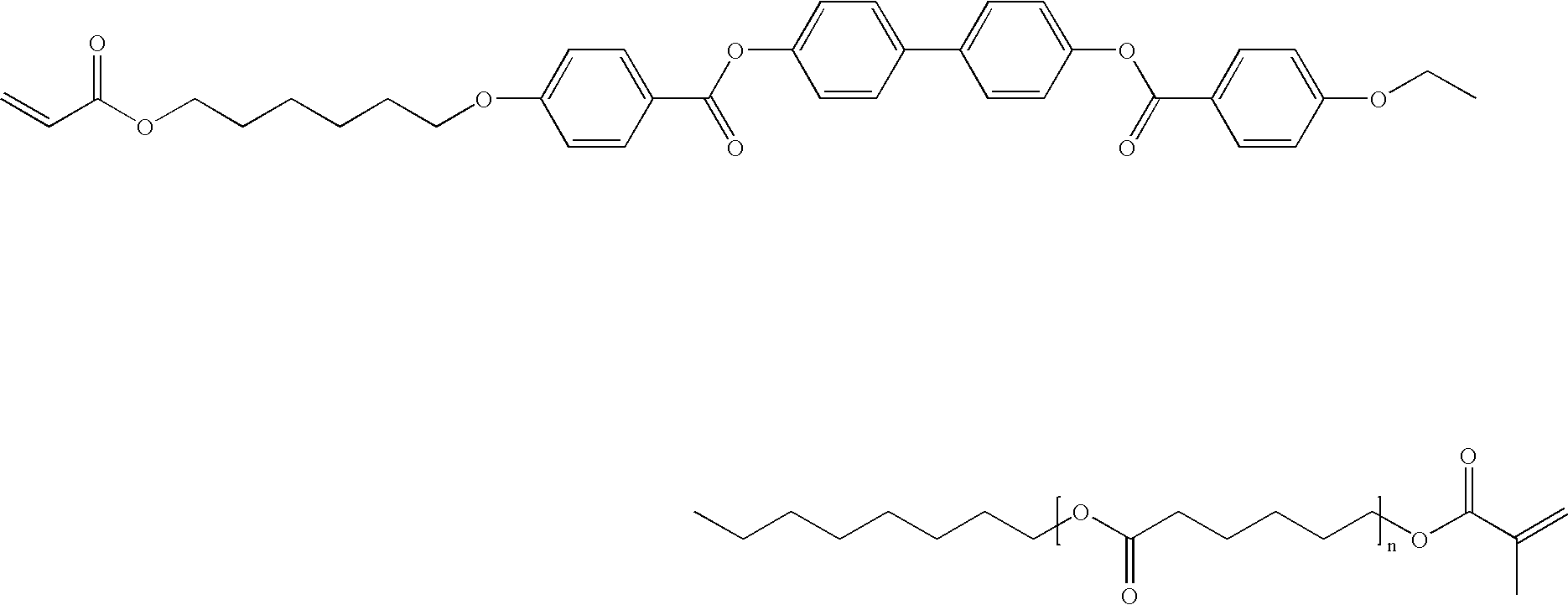 Figure US20100014010A1-20100121-C00089