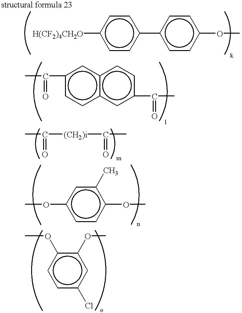 Figure US06261649-20010717-C00029