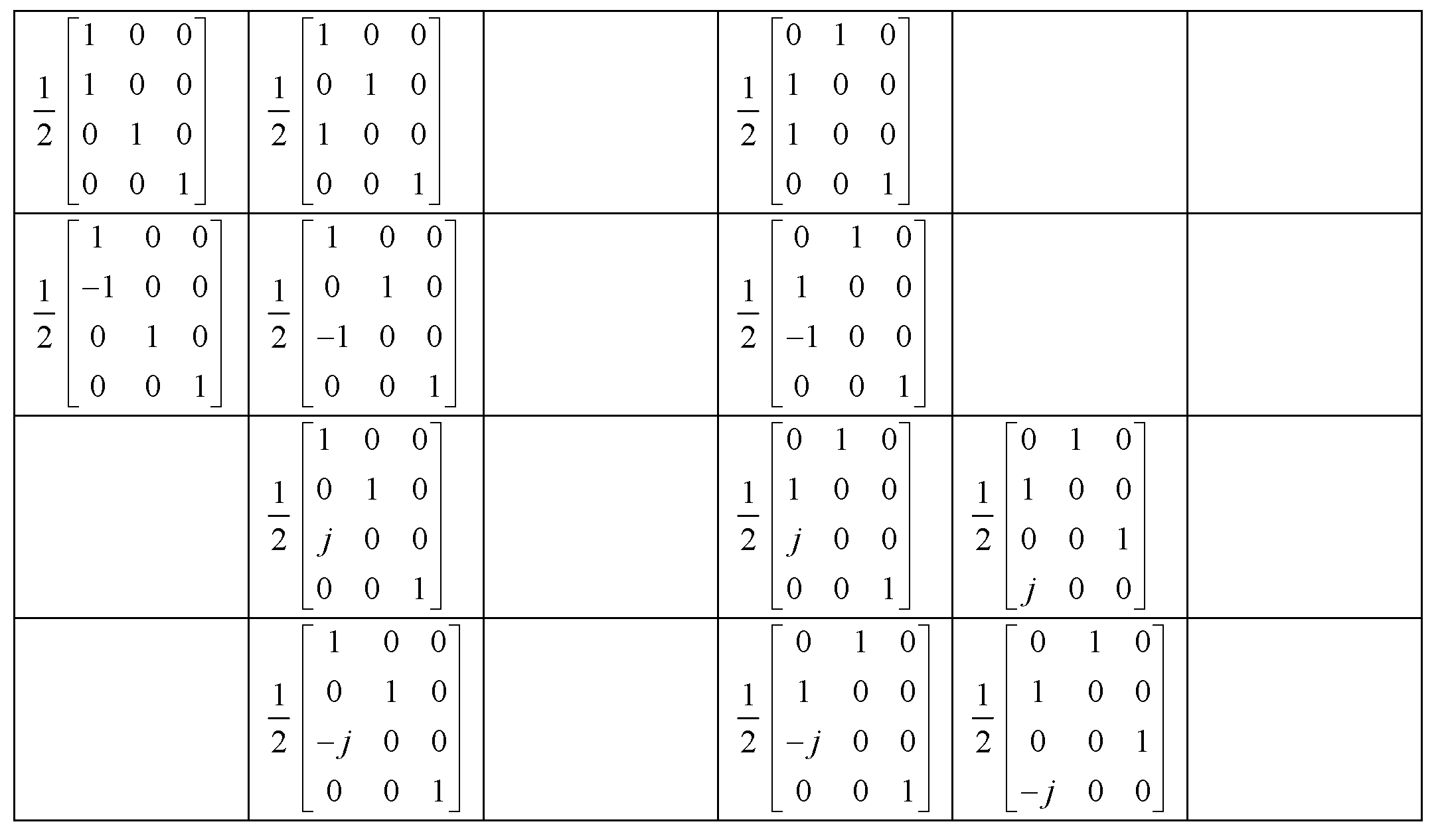 Figure 112010009825391-pat00732
