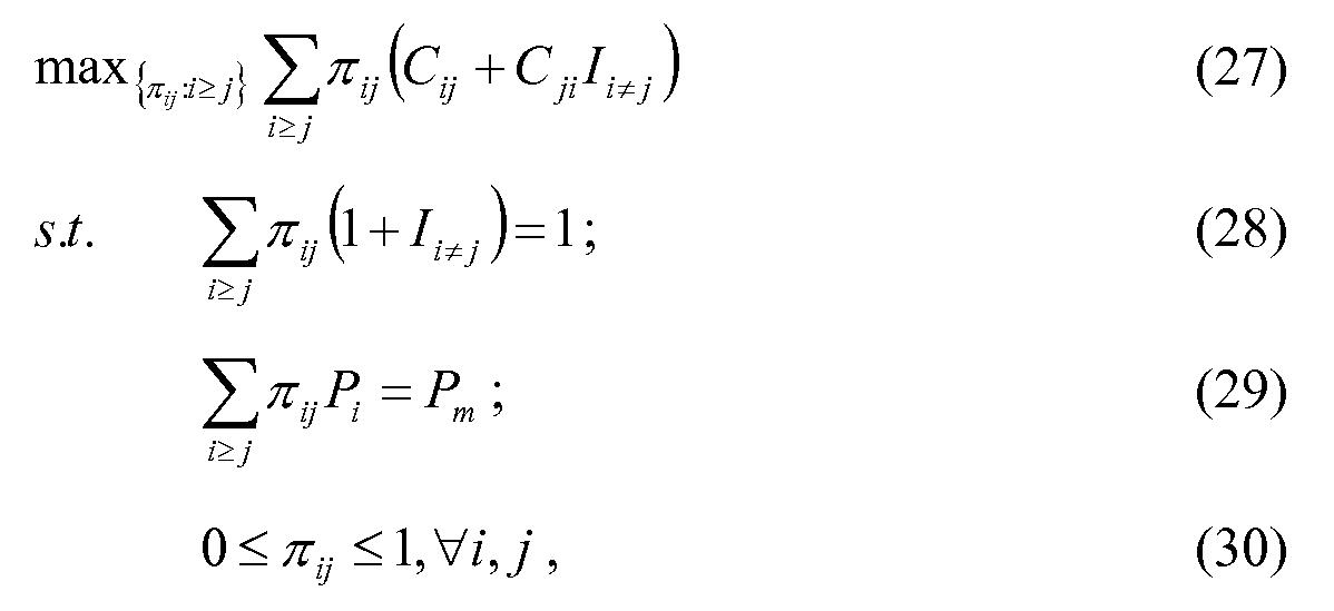Figure 112009022480403-pct00123