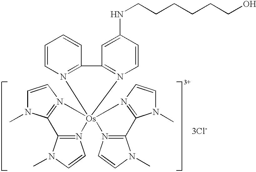 Figure US06605200-20030812-C00023