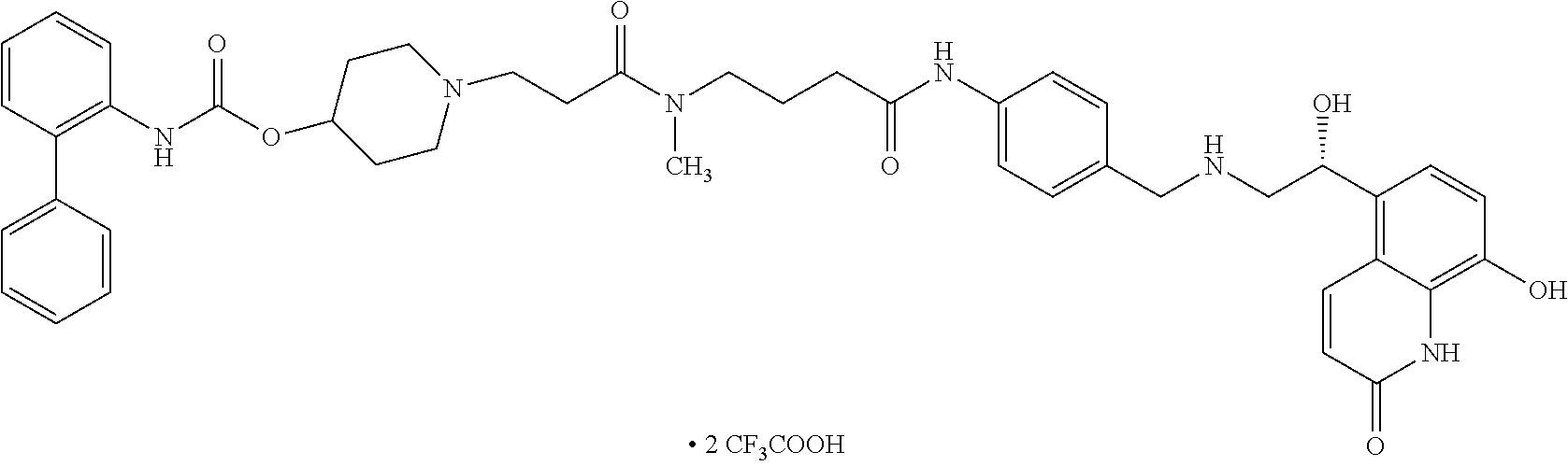 Figure US10138220-20181127-C00256