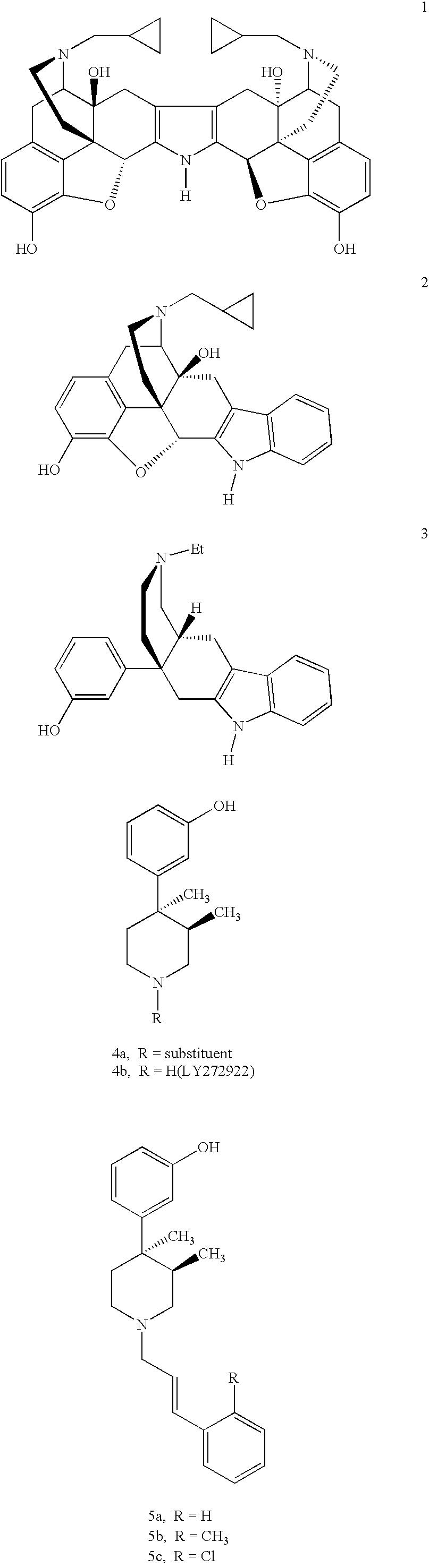 Figure US06552032-20030422-C00001