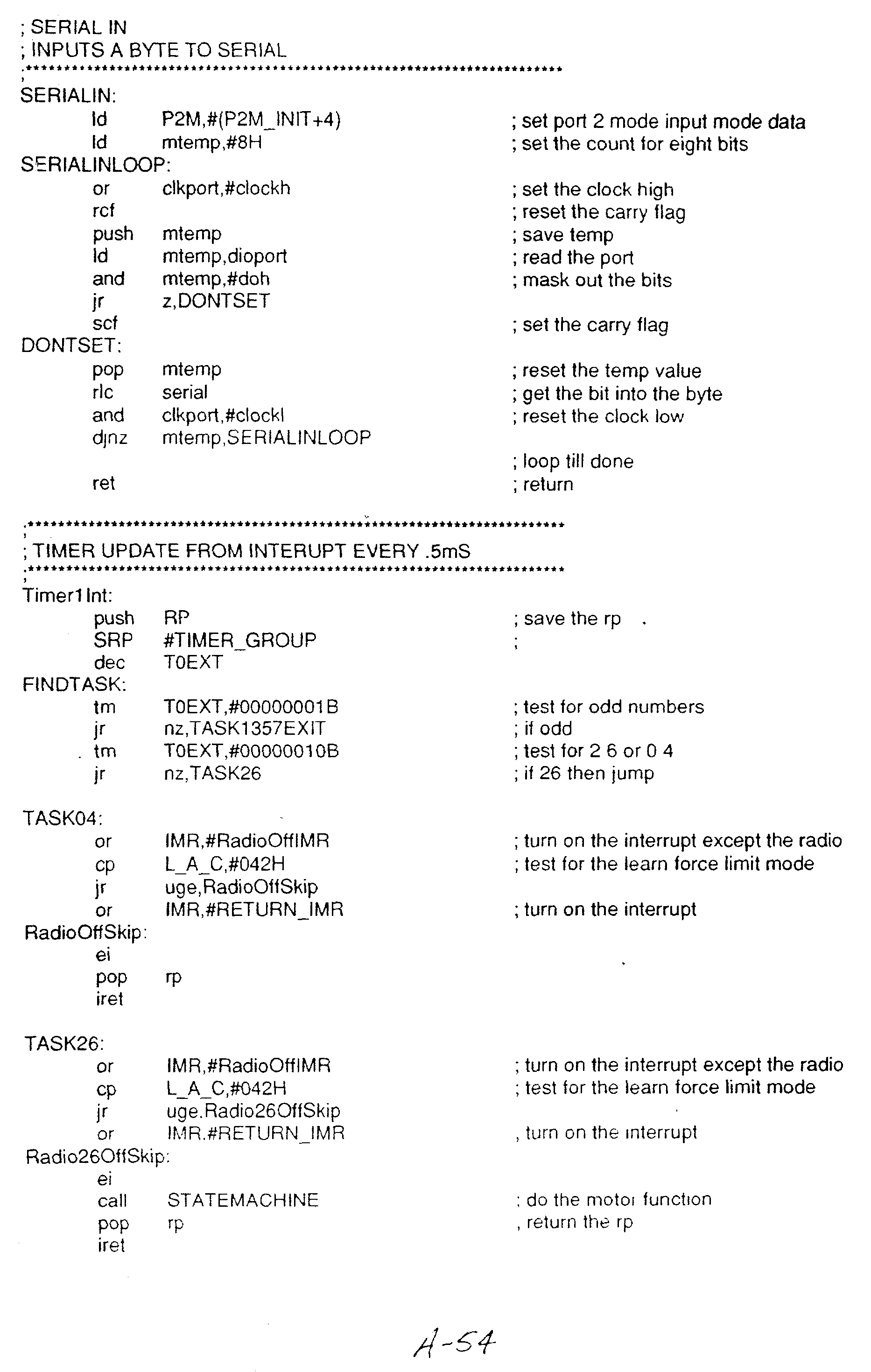 Figure US20020084759A1-20020704-P00054
