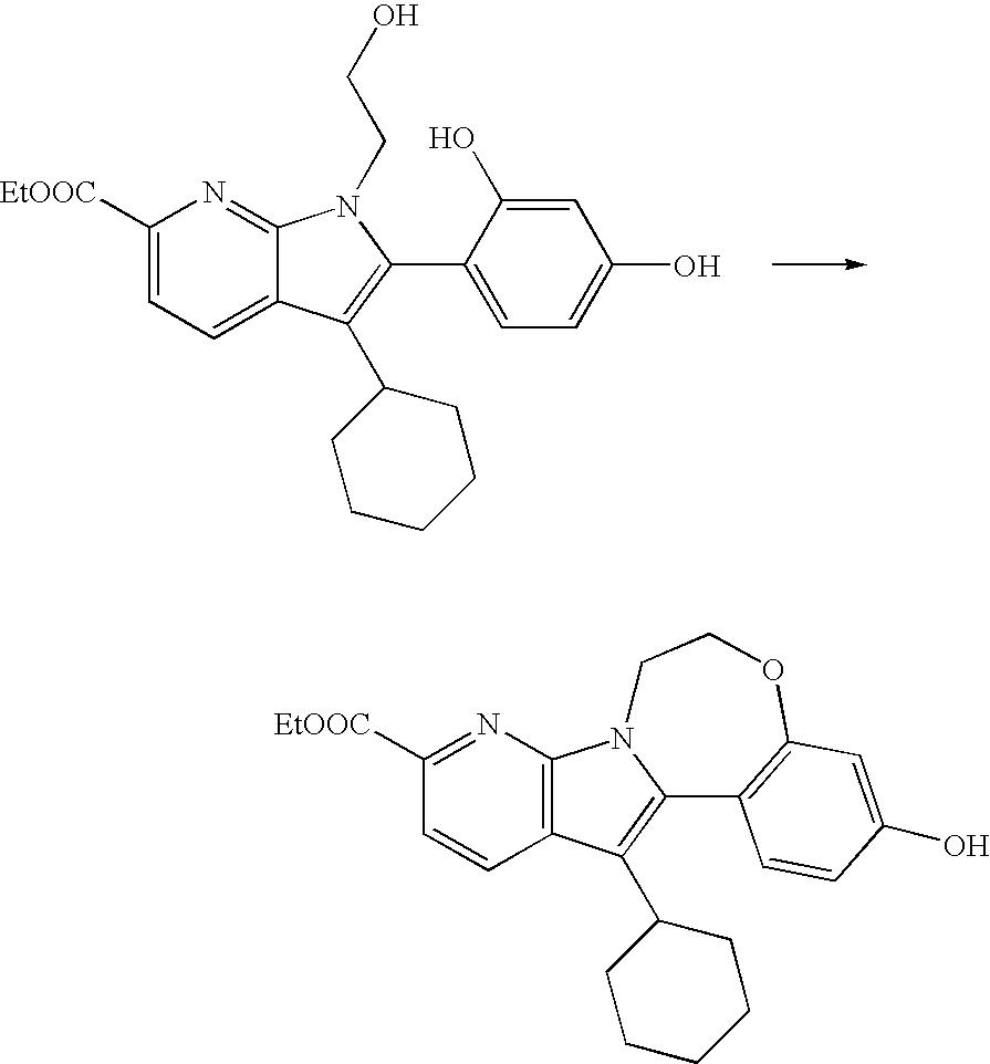 Figure US20070049593A1-20070301-C00415