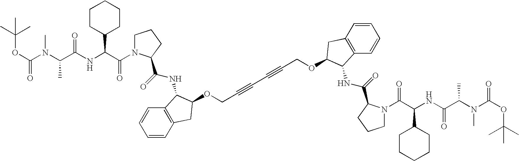 Figure US20100317593A1-20101216-C00035